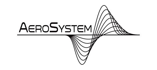 Aero System Logo