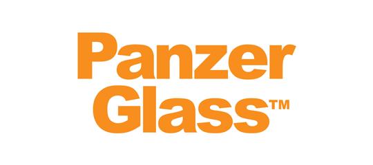 Panzer Glass Logo