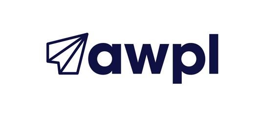 AWPL Logo