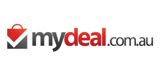 My Deal Logo